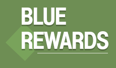 Blue Rewards
